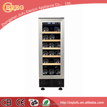 Direct buy china wooden wine cellar from chinese merchandise