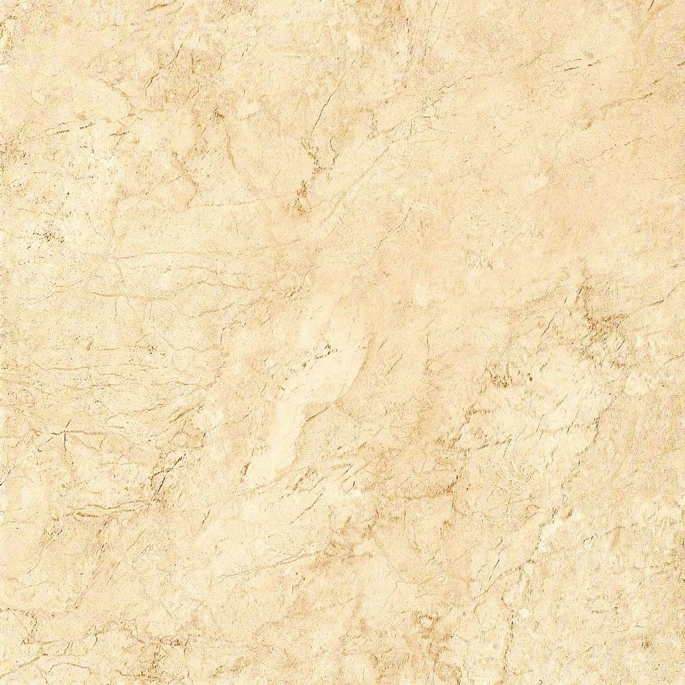 Hot sale promotion cheap glazed beige ceramic floor and wall tile for bathroom and kitchen Tile ceramic flooring