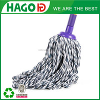 2015 fish cotton cleaning mop