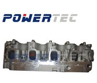 Top Quality 3C/2C Cylinder Head for Engine