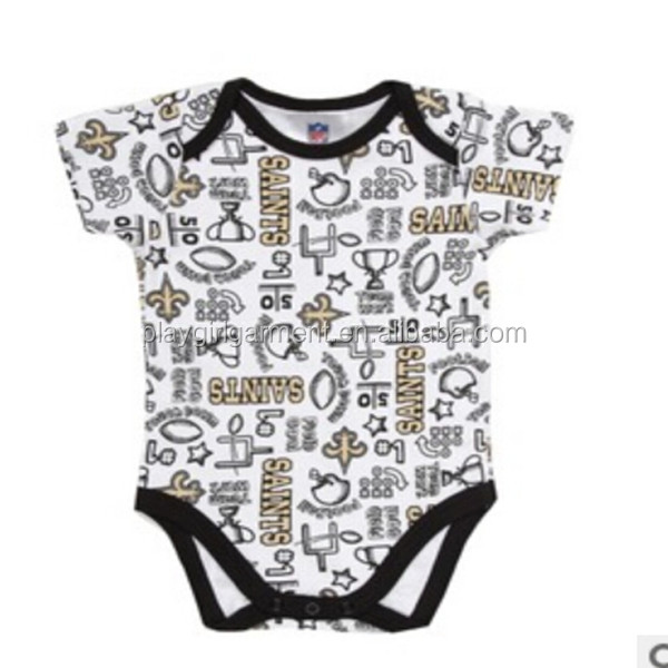 wholesale baby clothes india baby clothes set PGBC- 0137