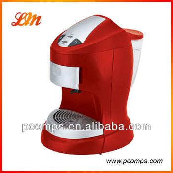 capsule making machine price
