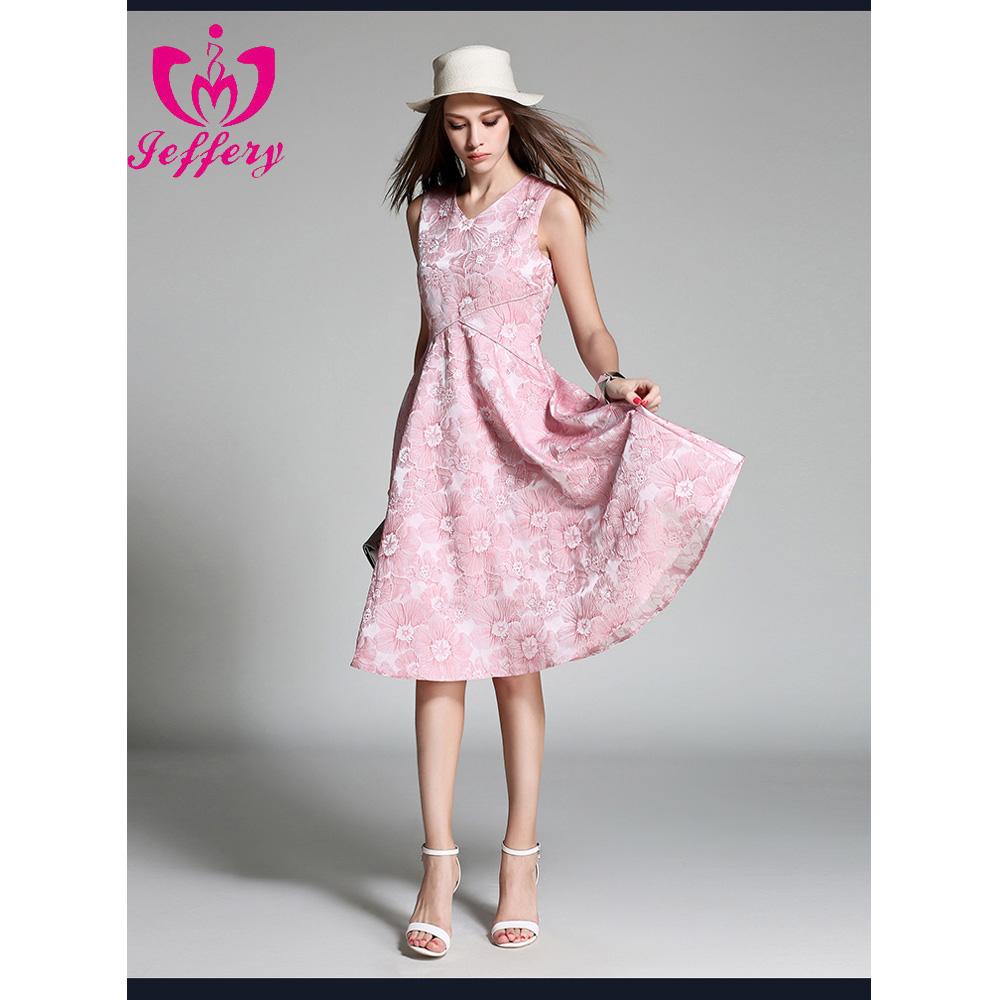 Großhandel kleider trend Kaufen Sie die besten kleider trend Stücke ...