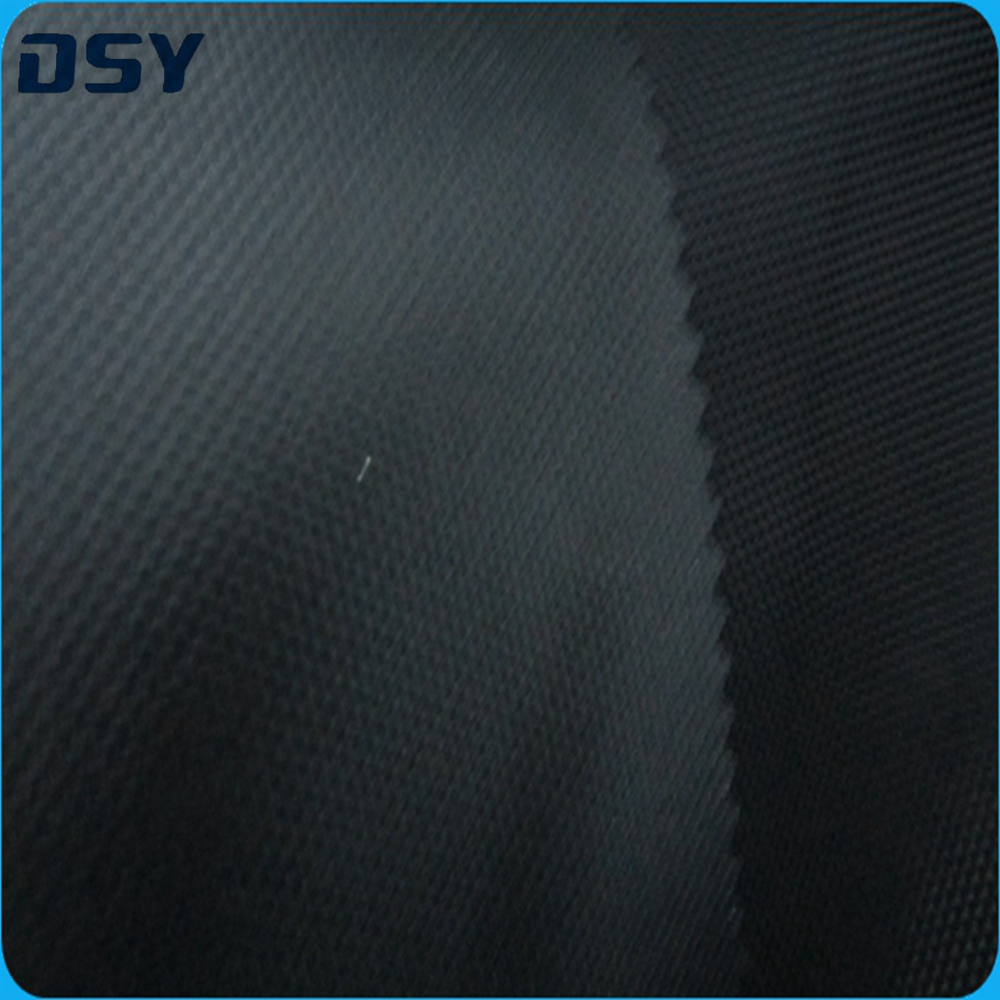 China Nylon Oxford fabric