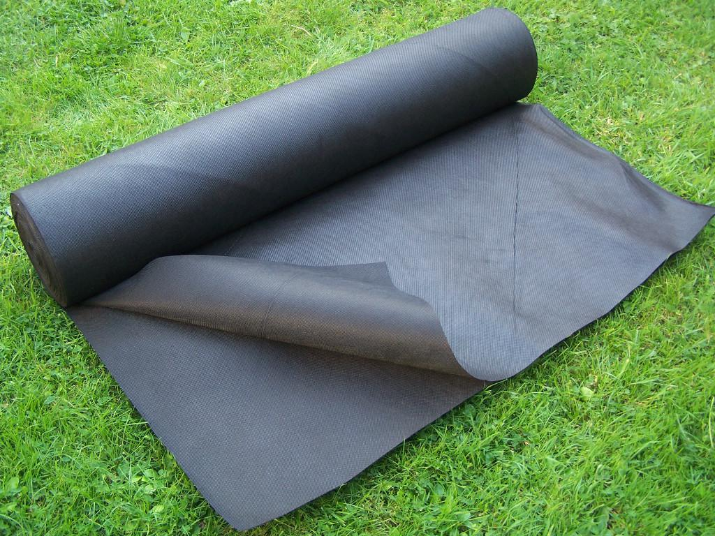 weed control PP spunbond nonwoven   weeding cloth weed control   Weed Control Mat