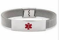 medic alert S.S. bracelet 4.jpg