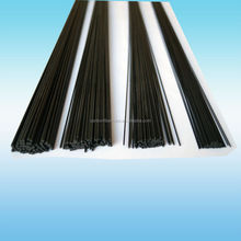 small pultruded carbon fiber rod 1mm , 2mm , 3mm
