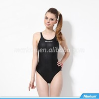 Cute Girls Women New Fashion Swimwear