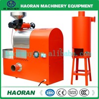 1 kg coffee roasting machine manufacturer supply directly make in China