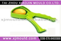 mould for plastic juicer parts,mould for plastic juicer handle