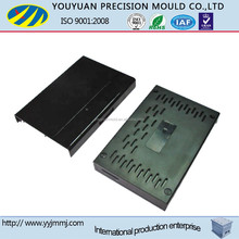 for pcb custm plastic enclosure