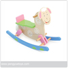 /product-detail/pink-sheep-design-wooden-baby-rocking-horse-for-sale-60477814643.html
