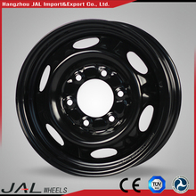 Competitive Price Widely Used Dodge Steel Wheel