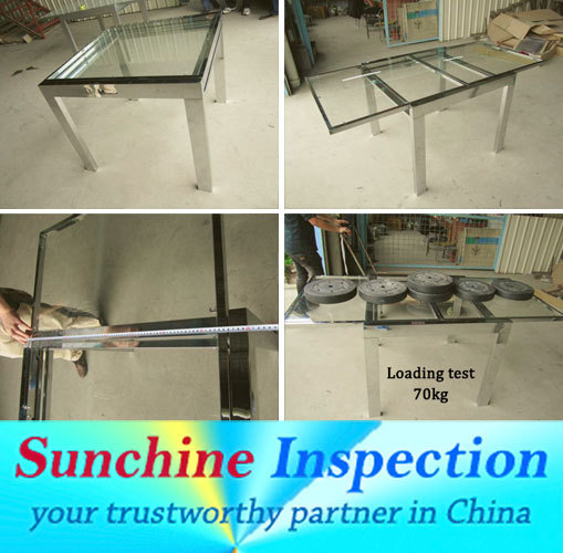 extending-table-sample-inspection.jpg