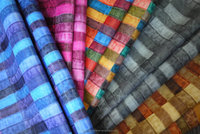 textiles&leather products