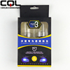 Heart Ray H7 Xenon Bulb With