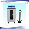 Pressure Hydrometer Apparatus Bath For Petroleum