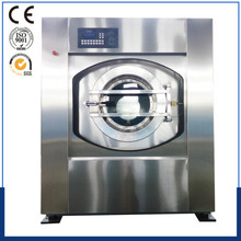Hotel Laundry Equipment,Commercial Laundry Washing Machine Price