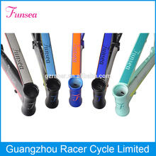 Factory hot sales mountain bikes/road bicycles frame with low price