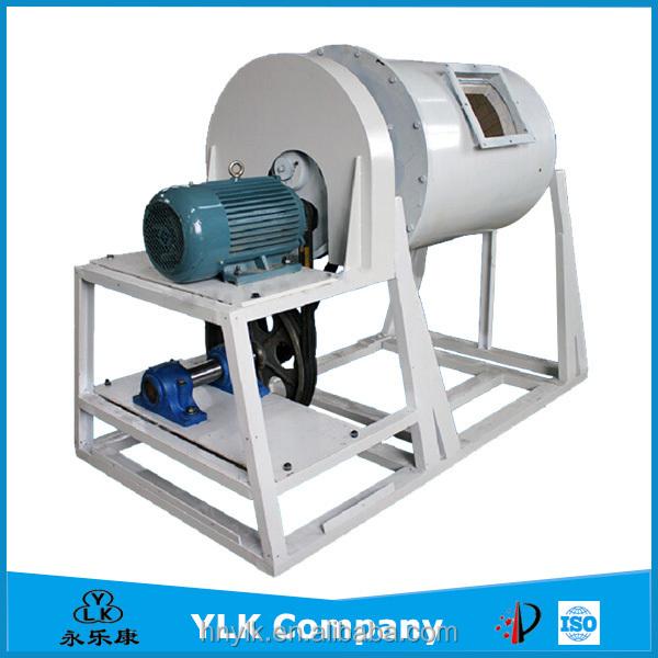 Best Sale Laboratory Roller Grinder Lab Roller Ointment
