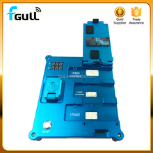 Latest Almighty for iPad iCloud unlocked motherboard , for iPad motherboard replacement iPad Repair
