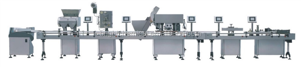 automatic juce filling machine carbon dioxide filling machine filling spray cans