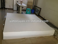 latex mattress latex free mattress foam mattress