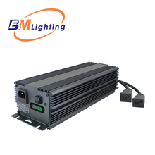 hydroponics grow light cmh electronic ballast digital balastros