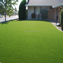 Chinese Landscape Artificial Grass, Artificial Grass Landscapes