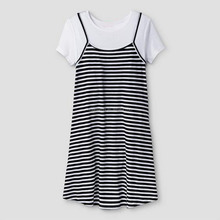 Children summer <strong>dress</strong>, kids clothes <strong>girl's</strong> Casual <strong>dress</strong> kids high end cotton wear