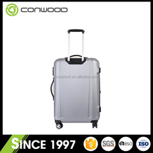 Good quality Tough suitcase luggage cabin