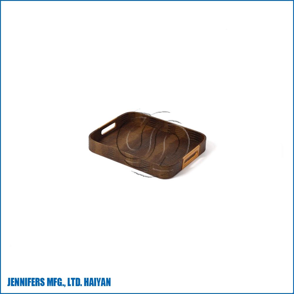 Best Selling Promotion Serving Trays wholesale
