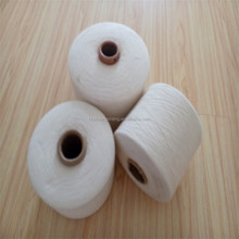 High quality 100% viscose rayon filament yarn from china factory