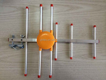 Cheap Digital Yagi Antenna