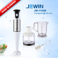 Electric stick hand blender kitchen appliance hot sale