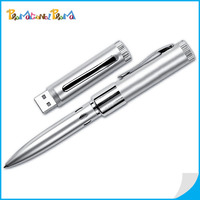 USB 2.0 Pen Flash Drive Pen 4GB Memory Stick