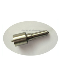 top quality DLLA146P1581 common rail nozzle for fuel injections with lowest price