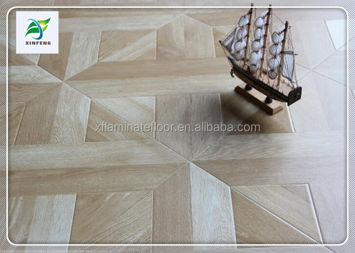 engineered high grade laminate wood flooring factory direct