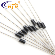 R3000 R3000F electronic components high voltage 3kv DIODES