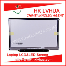 "For Apple Macbook Pro 15"" A1286 LP133WX3-TLA3 Laptop LCD Screen Panel"