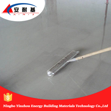 base coat automatic levelling cement self levelling cement floor screed