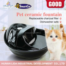 dog pet products, pet water feeder