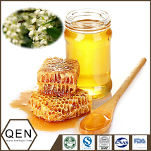 100% Pure Acacia Honey / Pagoda tree flower honey