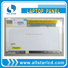 14 1 inch laptop lcd screen 1280x800 laptop lcd replacement screen LTN140W1-L01