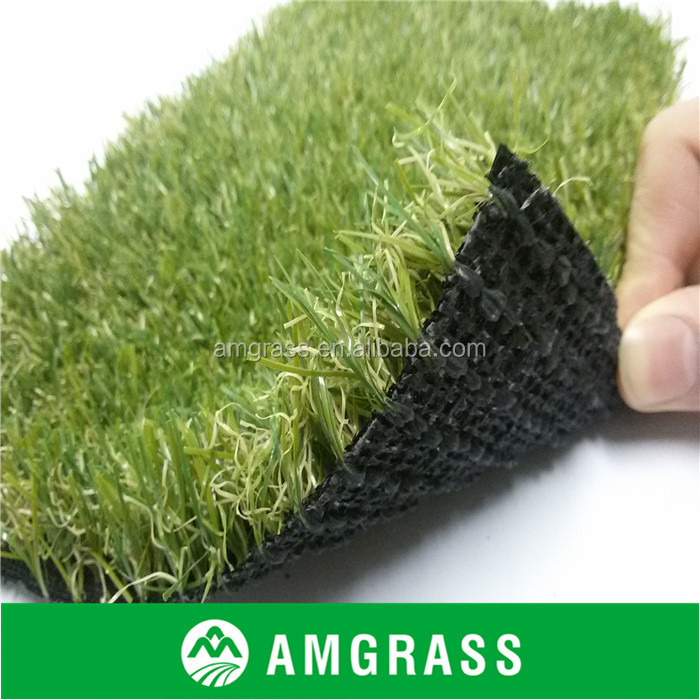 Artificial lawn tools, artificial turf filling, kindergarten playground