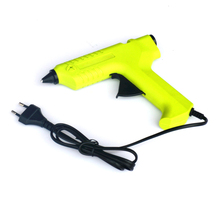 hot melt mini trigger feed glue sticks for gun