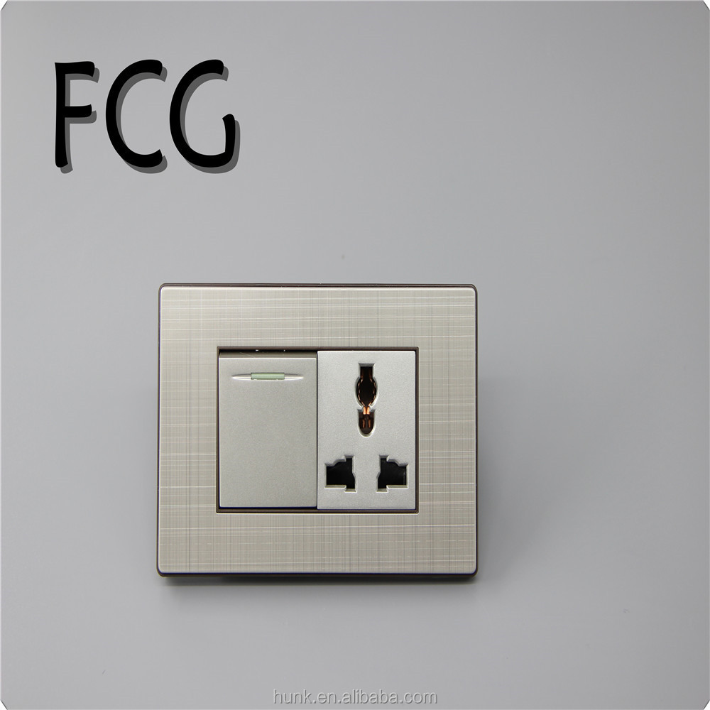 Amazing American Light Switches Contemporary - Everything You Need ...