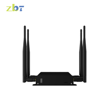 dual band openwrt network 3g 4g usb modem wifi router