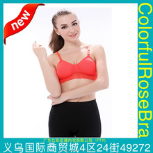New Arrival designed custom underwear elastic waist band Hot Whosales Wal*mart Certification