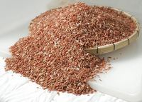 Sri Lanka Organic Red/ White Rice
